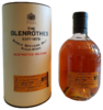 The Glenrothes  - 1972 / 1996
