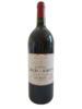 1995 Chat. Lynch Bages Magnum